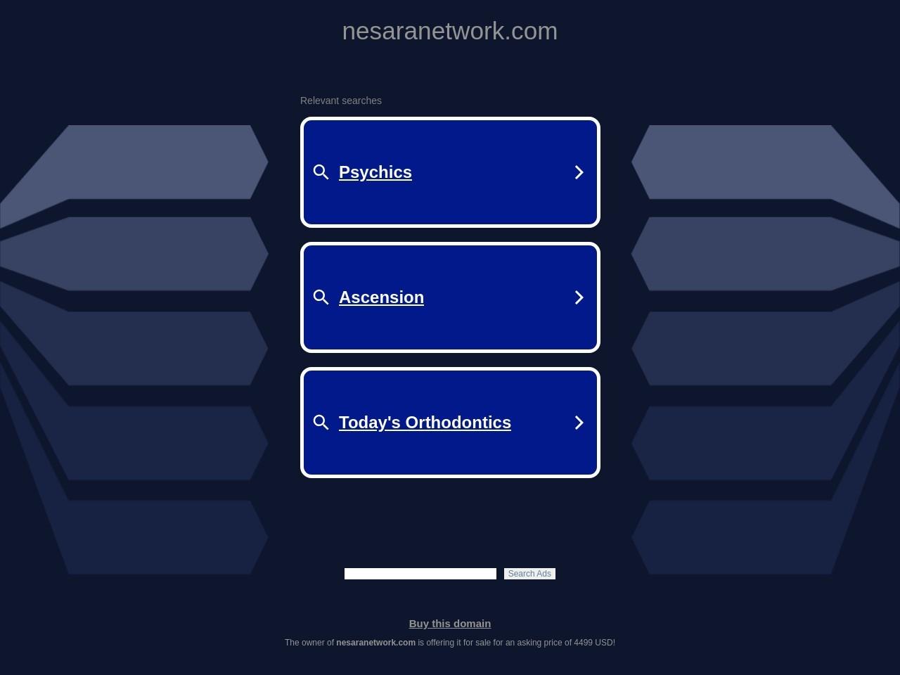 GLOBAL CURRENCY RESET   Nesara Network