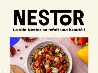 Nestor Promos & Discount