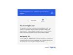 Net 10 Wireless Promo Codes