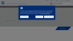 www.netinform.de Vorschau, Netinform
