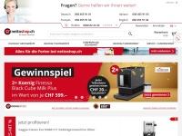Nettoshop.ch Specials & Exclusive Discounts