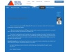 NETW Machine Shop: Wire EDM Services CT, MA, NY, NJ, PA | Tool & Die – Small Hole