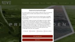 www.neu-reich.de Vorschau, Versicherungsbüro Neuenfeld & Reichelt