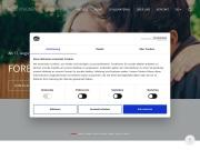 http://www.neuevisionen.de/