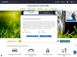 Neumaticos-Online