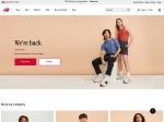 New Balance Athletic Shoe Coupons
