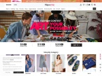 Newchic Coupon Codes & Promo Codes