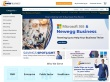 Microsoft Windows 7 Professional SP1 64-bit – OEM  – $118.99 w/ 15% off code only at NeweggBusiness.com