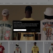 New Era Cap Student Discount