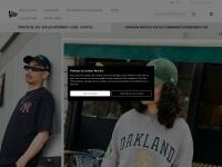 Neweracap Promos & Promo Codes