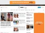 Video | news.com.au — Australia's #1 news site