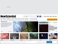 Newscientist Discounts & Exclusive Discounts