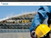 Best Industrial and Construction Management Software
