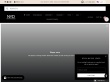 FREE $25 Credit at New York Dress