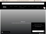 New York Dress Coupon