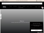 New York Dress Promo Codes