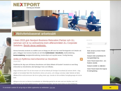 www.nextport.se