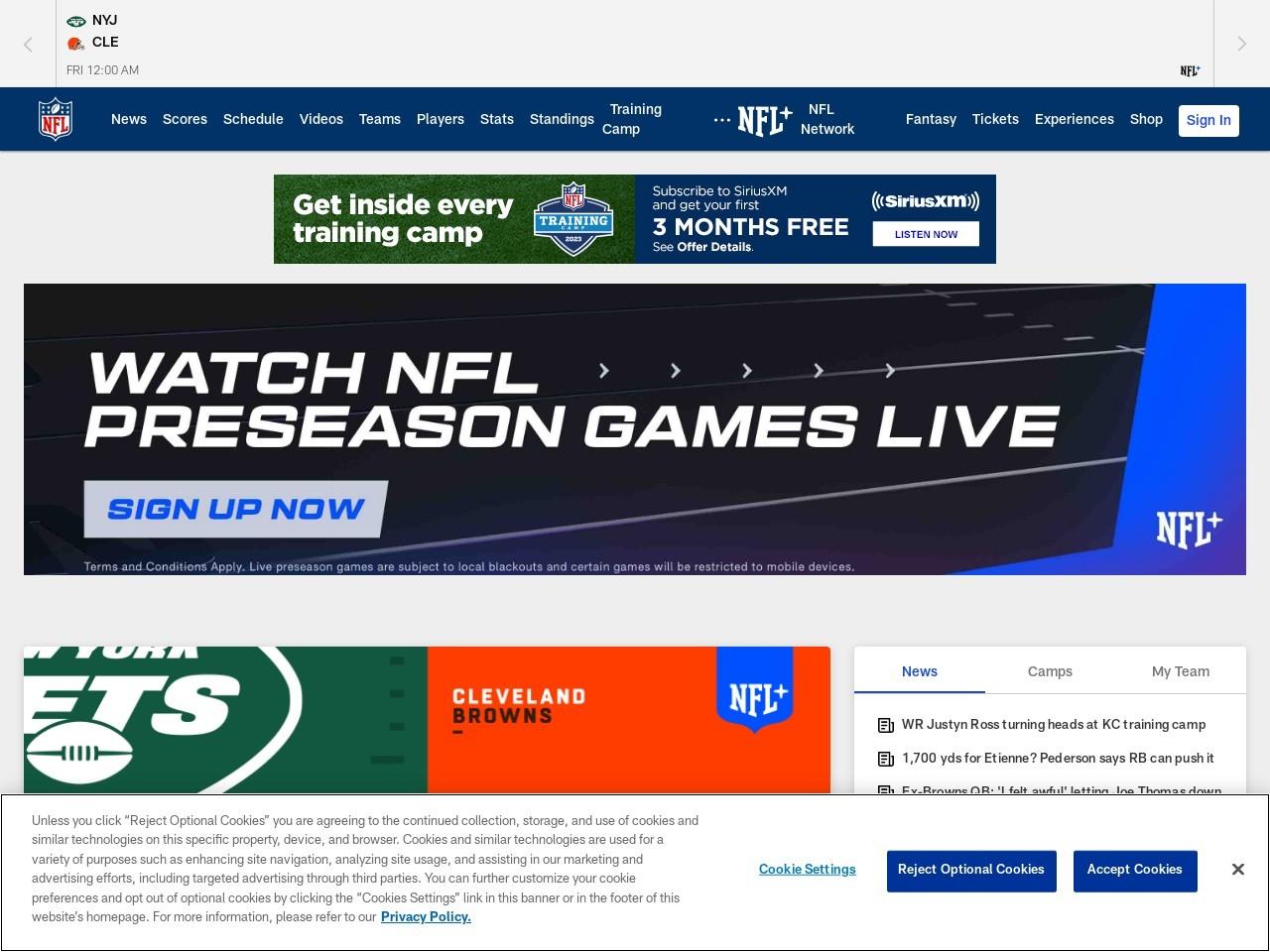 Giants hiring James Bettcher as defensive coordinator
