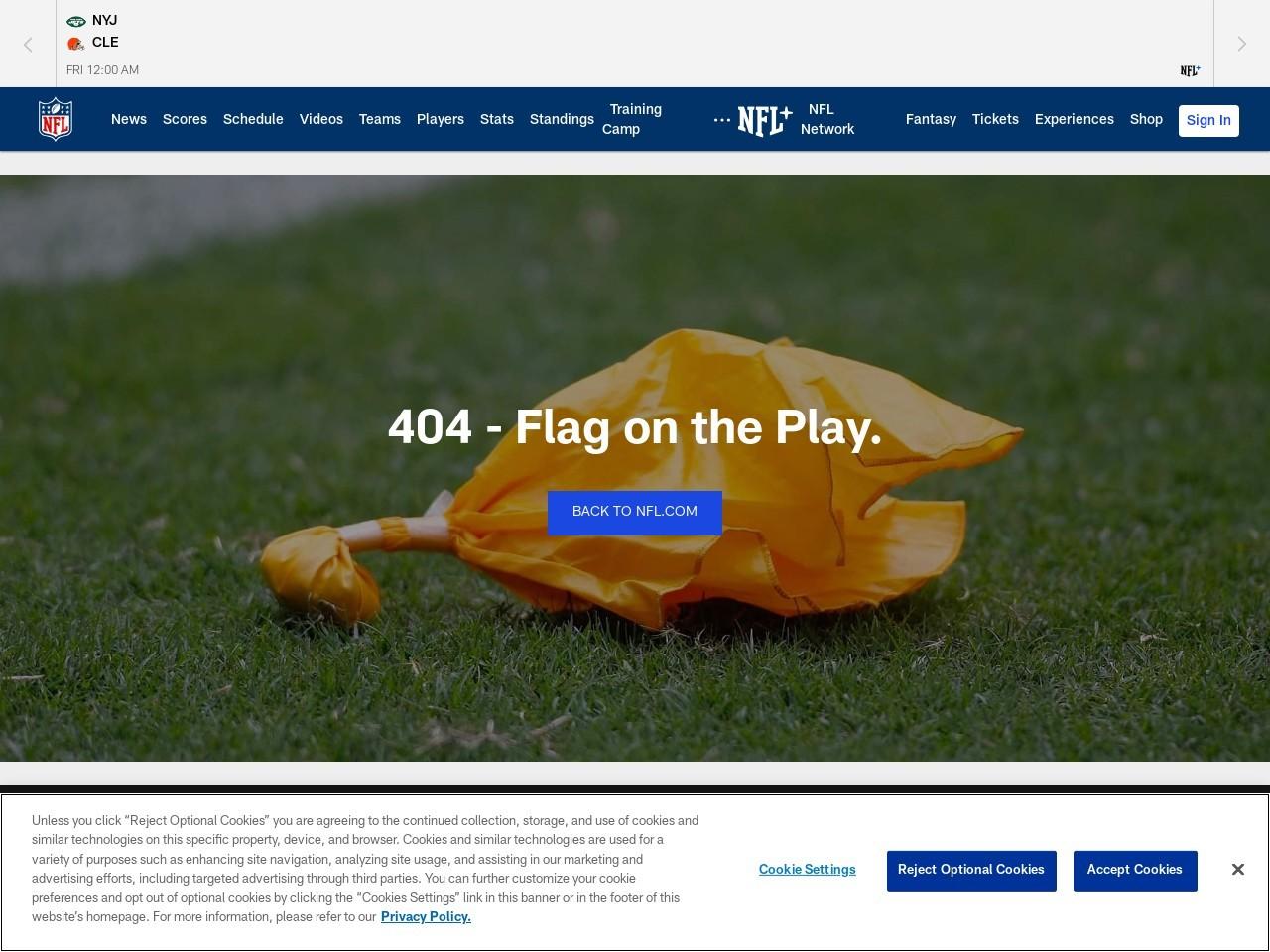 Redskins defensive back DeAngelo Hall takes pay cut