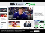 NHL Videos and Highlights | NHL.com