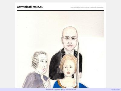 www.nicafilms.n.nu