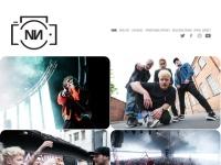 Nickneuenhausphotography.co Discounts & Exclusive Discounts