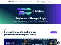 Nielsen Digital Voice Discounts & Promotional Codes