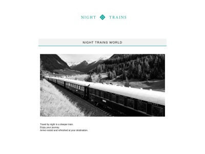 http://www.night-trains.com/