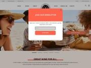 90+ Cellars Wine Shop coupon code
