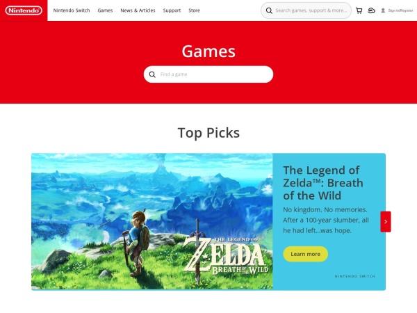 http://www.nintendo.com.au/gamesites/mariokartwii/#home