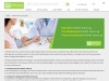 Buy Corporate Health Check Up