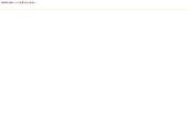 日本医科大学 クリニカル・シミュレーション・ラボ
