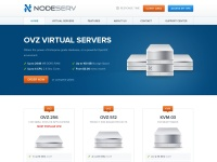 NodeServ Fast Coupon & Promo Codes