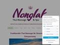 Nonglak Thaimassage Spa im Verzeichnis für Wellness und Schönheit