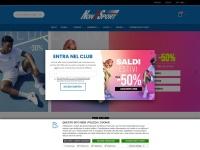50% off @ nutraplanet.com  promo code for nonsolosport.it @ nonsolosport it