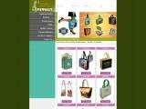 China non woven bag suppliers | China non woven bag supplier
