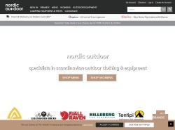 Nordic Outdoor