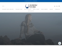 Nordicstore Fast Coupon & Promo Codes