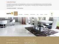 http://www.noris-fliesen.de