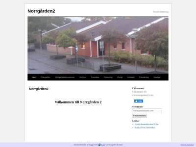 www.norrgarden2.n.nu