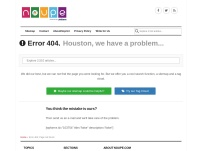 Photography in Fashion