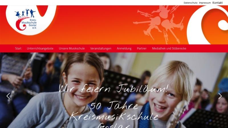 www.novaslap.de Vorschau, Novaslap