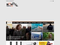 http://www.noviradio.hr/