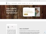 Nazarene Publishing House Coupon Codes & Promo Codes
