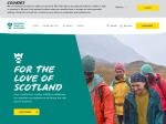 The National Trust for Scotland Coupon Codes & Promo Codes