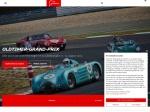 http://www.nuerburgring.de/en/drives-fun/experiences/devils-diner.html