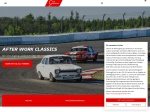 http://www.nuerburgring.de/en/drives-fun/experiences/ringwerk/attraktionen.html