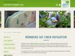 http://www.nuernberg-stadt.bund-naturschutz.de/index.php?id=12922