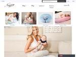 Nursing Pillow Coupon Codes & Promo Codes