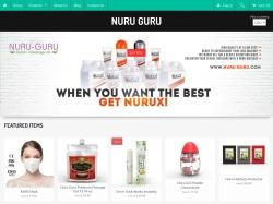Nuru-Guru